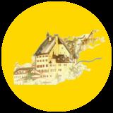 Private Mittelschule Goldenstein